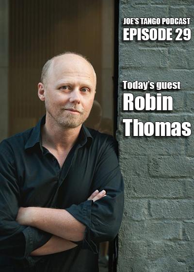 29 Robin Thomas.jpg