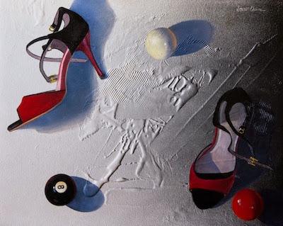 tango shoes-2.jpg