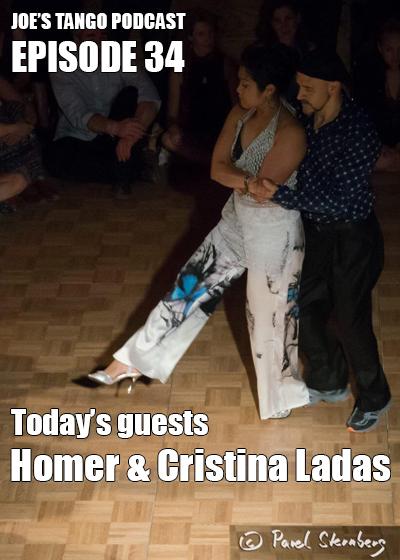 34 Homer and Cristina.jpg