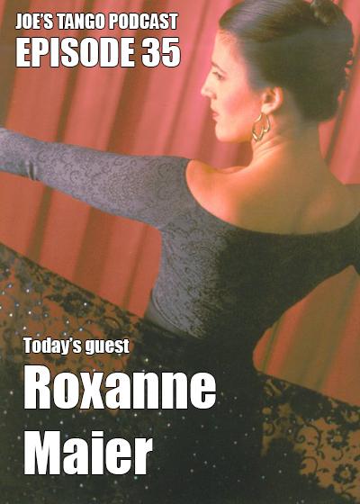 35 Roxanne Maier.jpg