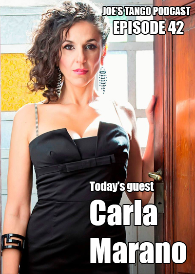 42 Carla Marano.jpg