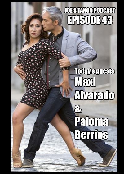 43 Paloma y Maxi.jpg