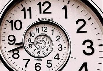 weird clock.jpg