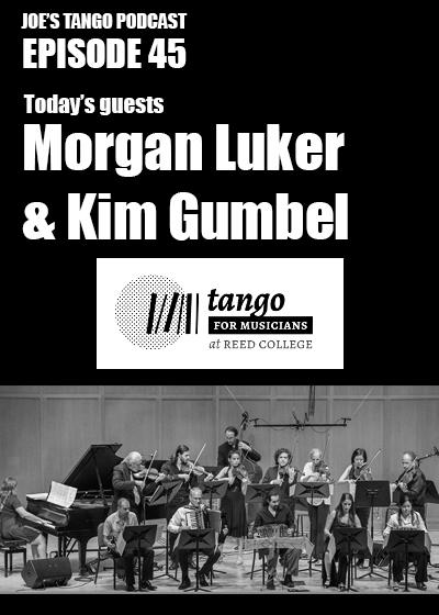 45 Morgan Luker and Kim Gumbel.jpg