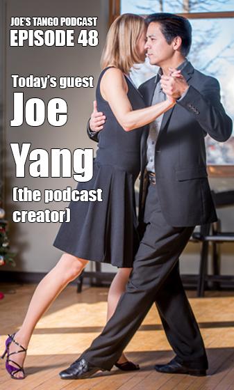 48 Joe Yang.jpg