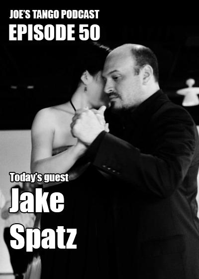 50 Jake Spatz.jpg