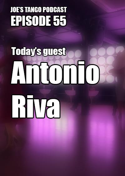 55 Antonio Riva.jpg