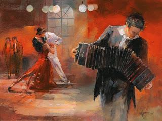 tangomusic.jpg
