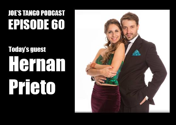 60 Hernan Prieto.jpg