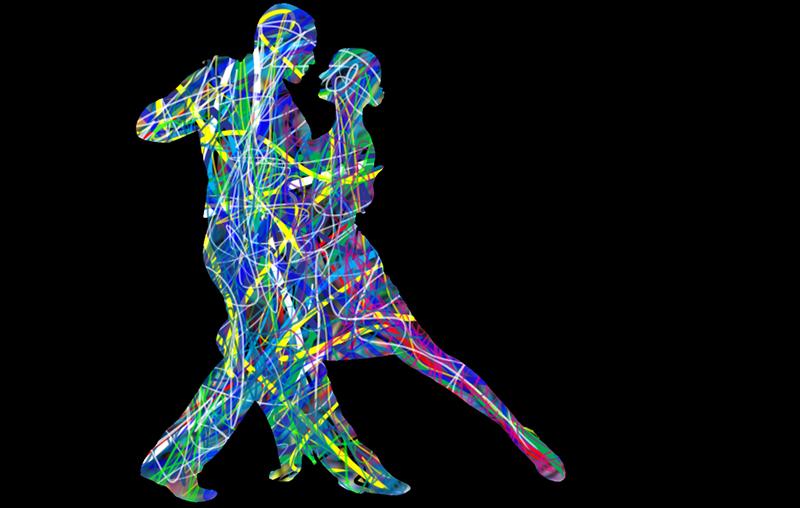 tango messy.jpg
