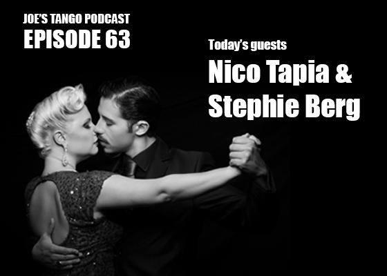63 Nico and Stephie.jpg