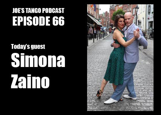 66 Simona Zaino.jpg