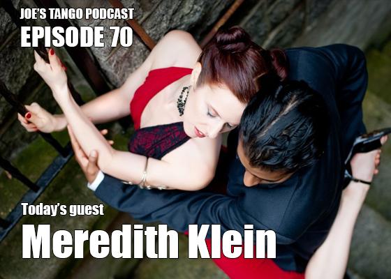 70 Meredith Klein.jpg