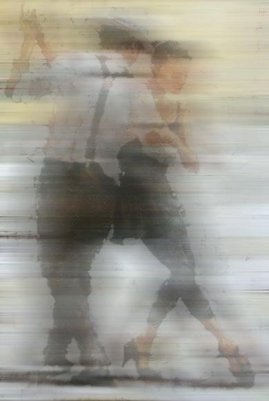 tango painting motion.jpg