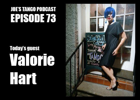 73 Valorie Hart.jpg