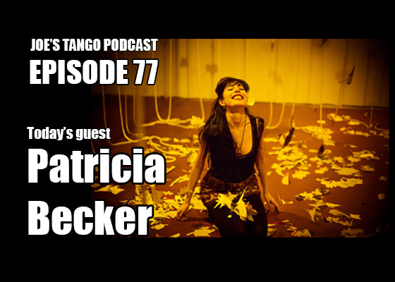 77 Patricia Becker.jpg