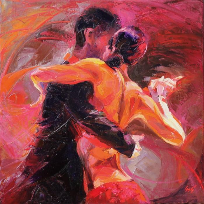 tango painting.jpg