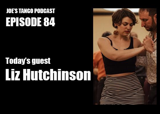 84 Liz Hutchinson.jpg