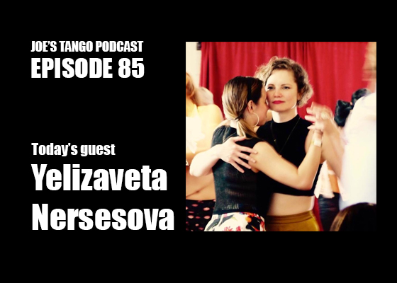 85 Yelizaveta Nersesova.jpg