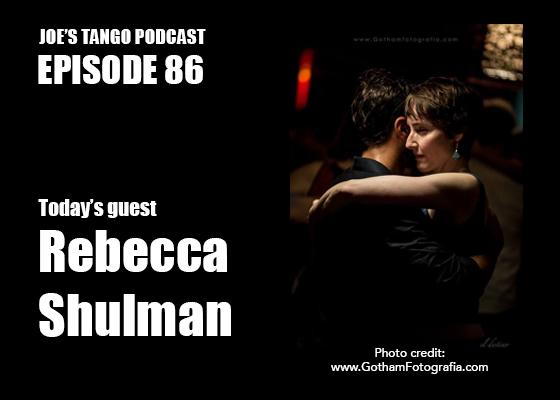 86 Rebecca Shulman.jpg
