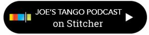 stitcher-graphic.jpg