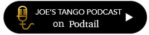 podtail-graphic.jpg