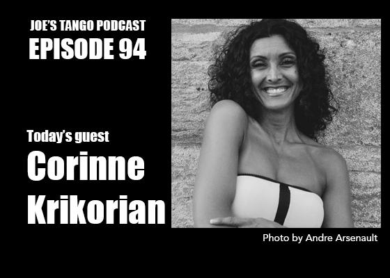94 Corinne Krikorian.jpg