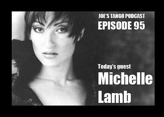 95 Michelle Lamb.jpg