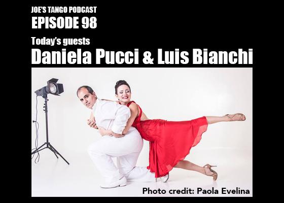 98 Daniela y Luis.jpg