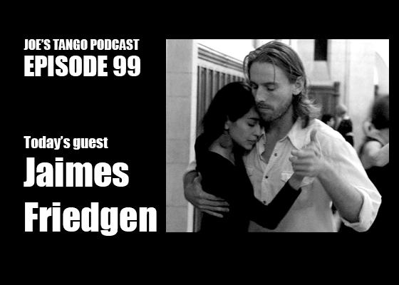 99 Jaimes Friedgen.jpg