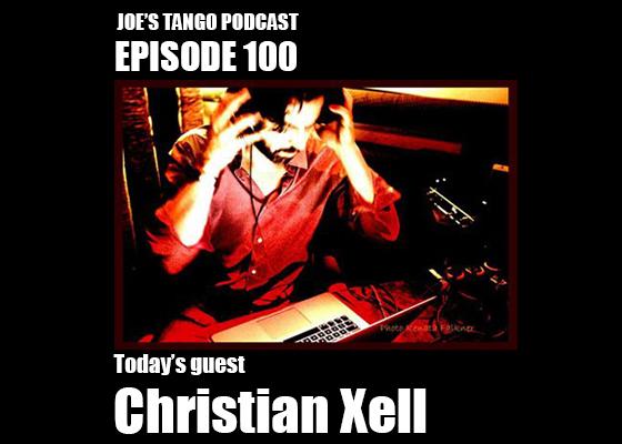100 Christian Xell.jpg