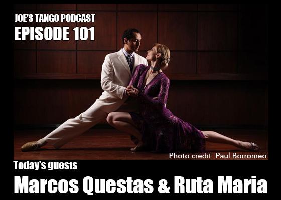 101 Marcos y Ruta.jpg