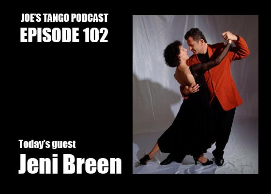 102 Jeni Breen.jpg