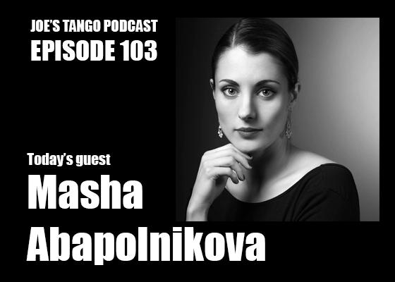 103 Masha Abapolnikova.jpg
