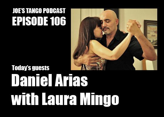 106 Daniel Arias and Laura Mingo.jpg