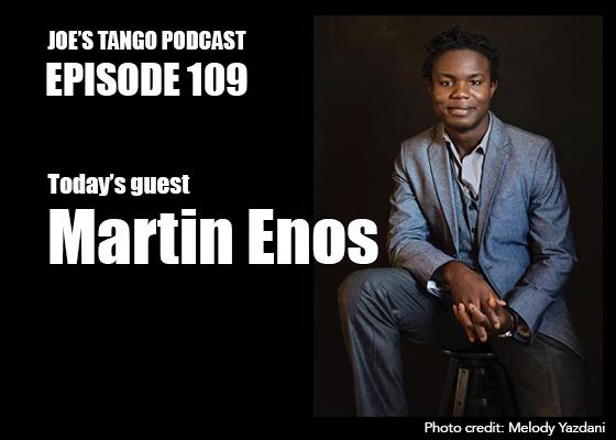 109 Martin Enos.jpg