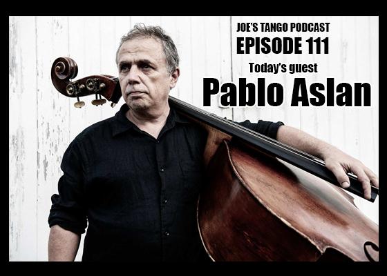 111 Pablo Aslan.jpg