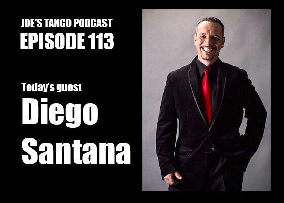 113 Diego Santana.jpg