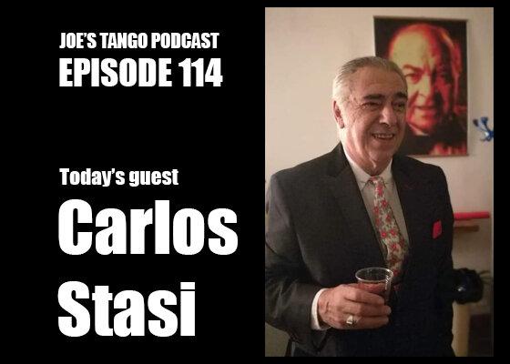 114 Carlos Stasi.jpg