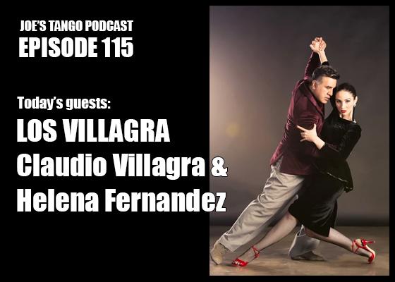 115 Los Villagra.jpg
