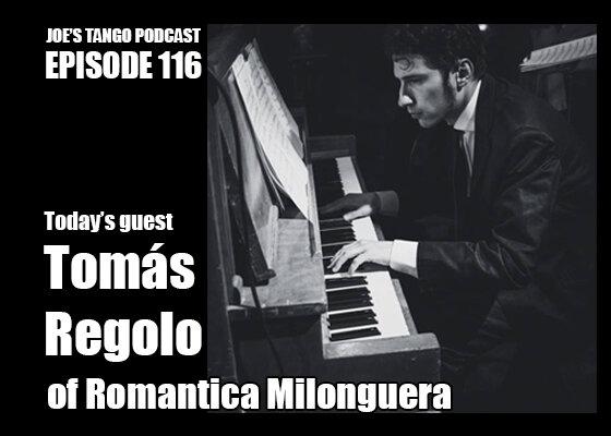 116 Tomas Regolo.jpg