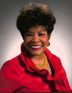 Bernice J. Washington, MBA / Vice Chair
