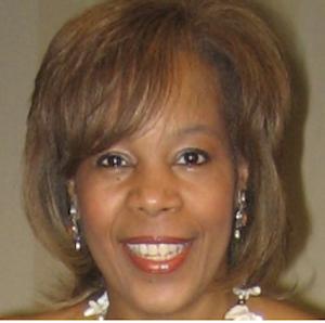 Linda McIntosh Todd, MBA / Director