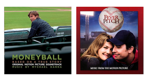 Fever Pitch and Moneyball.png