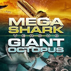 mega-shark-versus-giant-octopus.jpg