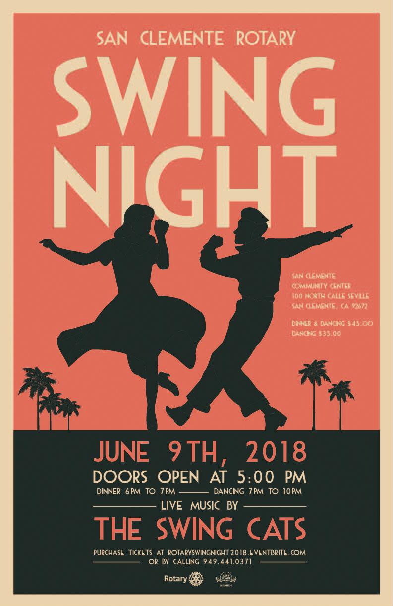 SwingNight_1.jpg