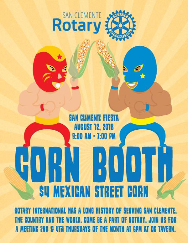 cornbooth2.jpg
