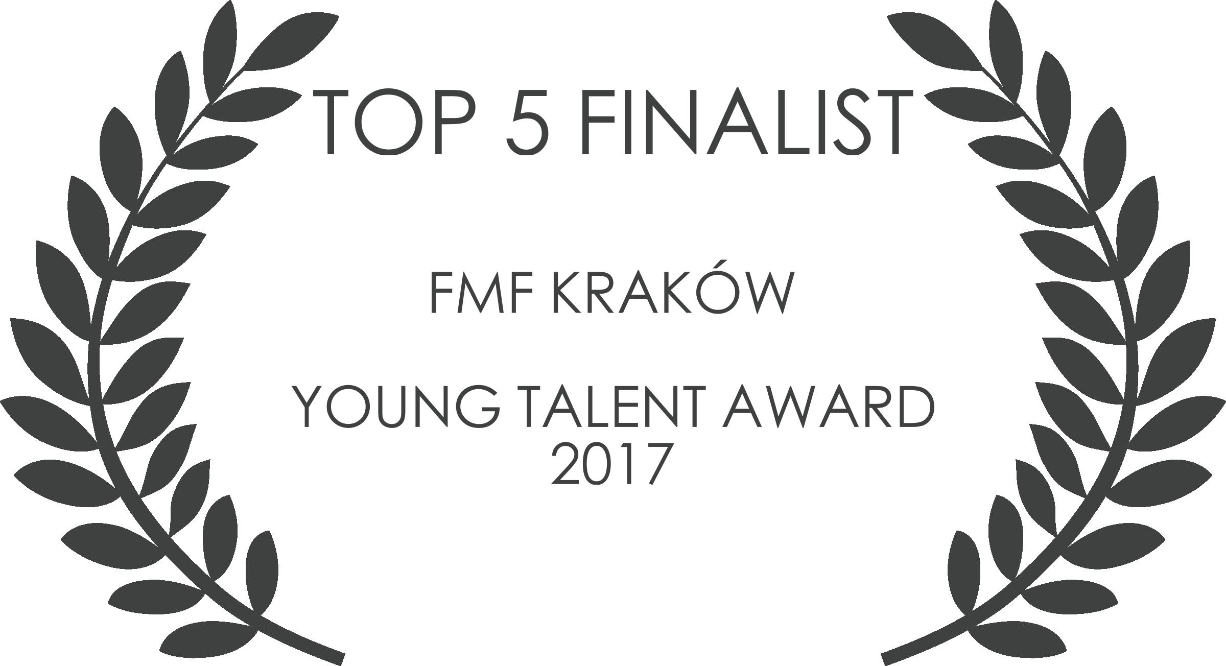 FMF2017Laurels_v2.png