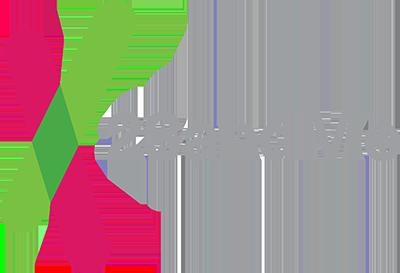 23andMe_logo 400.png