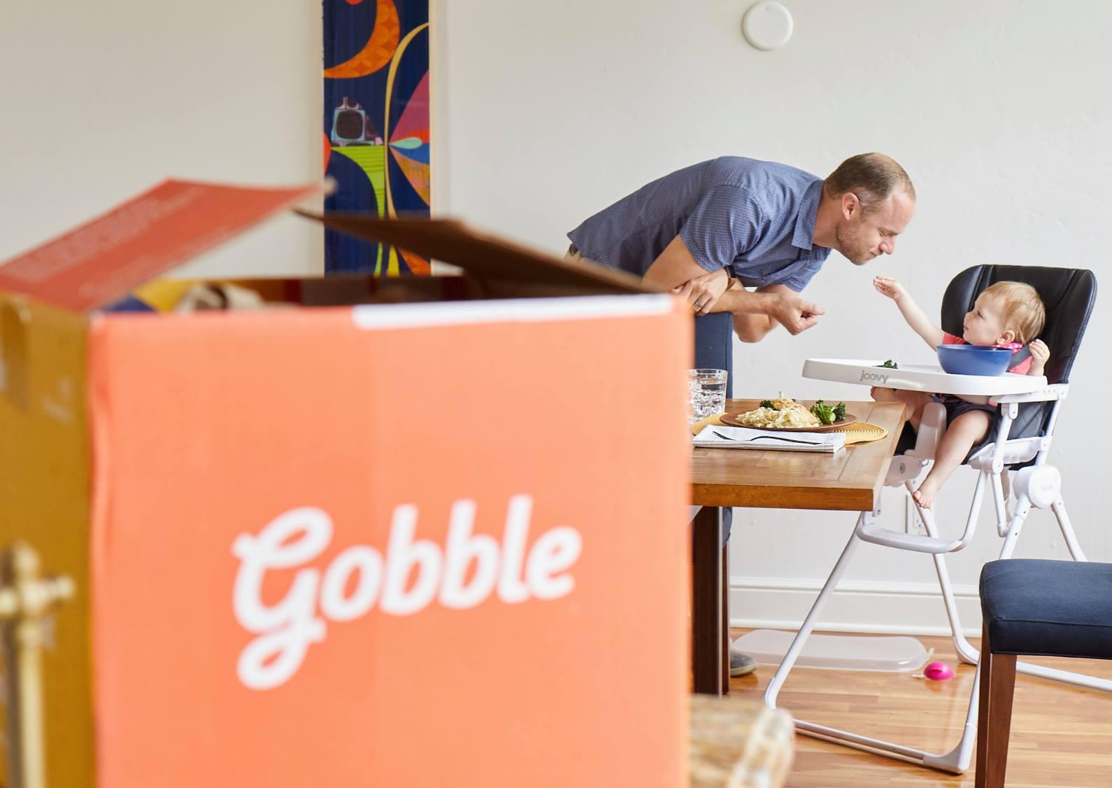 Gobble.jpg